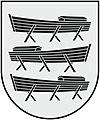Smalininkai Coat of Arms.jpg