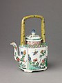 Small covered wine pot or teapot MET SLP1720-2a.jpg