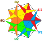 Small stellated dodecahedron vertfig.png