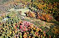 Smithfield, Maine Aerial View 2013.JPG