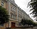 Smolensk, Lenina Street, 16 - 01.jpg