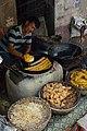 Snack Stall - Nachinda - East Midnapore 2015-05-01 8603.JPG