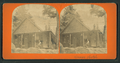 Snow's Hotel, from Robert N. Dennis collection of stereoscopic views.png