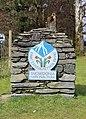 SnowdoniaNationalPark Emblem.jpg