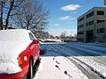 SnowyRoad Ontario.jpg