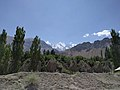Snowy Peak Chitral.jpg