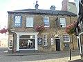 So! Bar and Eats, Silver Street, Knaresborough (24th August 2019).jpg
