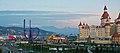 Sochi Adventure park hotel (12608915675).jpg