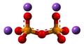 Sodium pyro-vanadate 3D 2.png