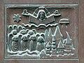 Soest-091011-10295-St-Peter-Suedportal-Engel.jpg