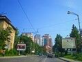 Sofia - panoramio - zonemars (22).jpg