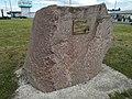 Sokolka pomnik Lewoniewskich 02.jpg