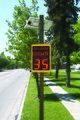 Solar radar speed sign.jpg