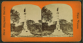 Soldier's monument, Boston Common, from Robert N. Dennis collection of stereoscopic views.png