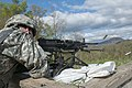 Soldier Fires M-249 160518-Z-QI027-447.jpg
