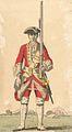Soldier of 27th regiment 1742.jpg