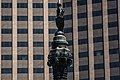 Soldiers' and Sailors' Monument (28410024352).jpg