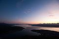 Solnedgang over Narviksfjallen, Norge, Johannes Jansson (10).jpg