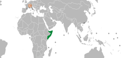 Somalia Switzerland Locator.png
