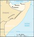 Somaliland-map-fr.png