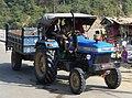 Sonalika DI tractor.jpg