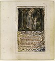Songs of Innocence and of Experience- The Little Boy Found MET DR397.jpg