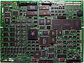 Sony DVS-7200 Panel CPU.jpg