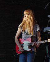 Sophia Poppensieker (Tonbandgerät) (Rio-Reiser-Fest Unna 2013) IMGP8138 smial wp.jpg