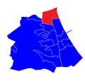 Sopot mapa dzielnice niebieska kamienny potok.png