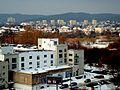 Sopot widok z sanatorium MSW i A. - panoramio.jpg