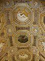 Sostre de l'Scala d'Oro, Palau Ducal de Venècia.JPG