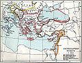 South-eastern Europe 1105.jpg