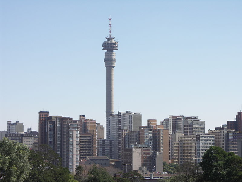 جـوهــانـســــبرغ Johannesburg 800px-South_Africa-J