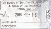 South Africa airport entry.png