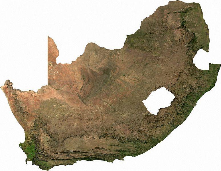 File:South Africa sat.jpg