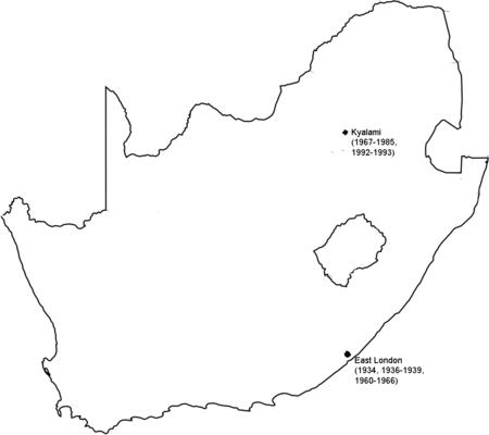 South African Grand Prix   Wikipedia