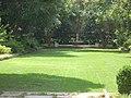 South Carolina Memorial Garden, 1919 Lincoln St., Columbia, (Richland County, South Carolina).JPG