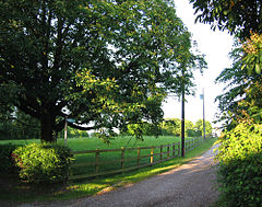 South Cheshire Way Wirswall.jpg