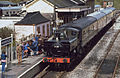 South Devon Railway Buckfastleigh.jpg