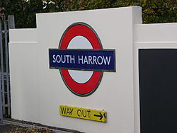 South Harrow.jpg