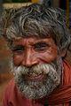 South India Village (28103678).jpg