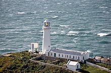 South Stack Light House (7991522115).jpg