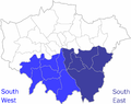 South West and South East London.png