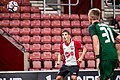 Southampton FC versus FC Augsburg (36320233586).jpg