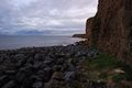 Southern Coast of Sunderland - panoramio.jpg