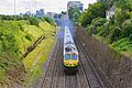 Southern Rail out of Heuston Station, Dublin. - panoramio.jpg