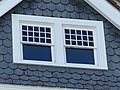 Southside Corning Windows with Muntins 06.jpg