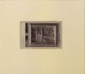 Souvenir de Ste Anne de Beaupre Plaque (HS85-10-12221) original.tif
