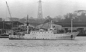 Soviet trawler in 1979.JPEG
