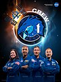 SpaceX Crew-1 Commercial Crew Poster.jpg